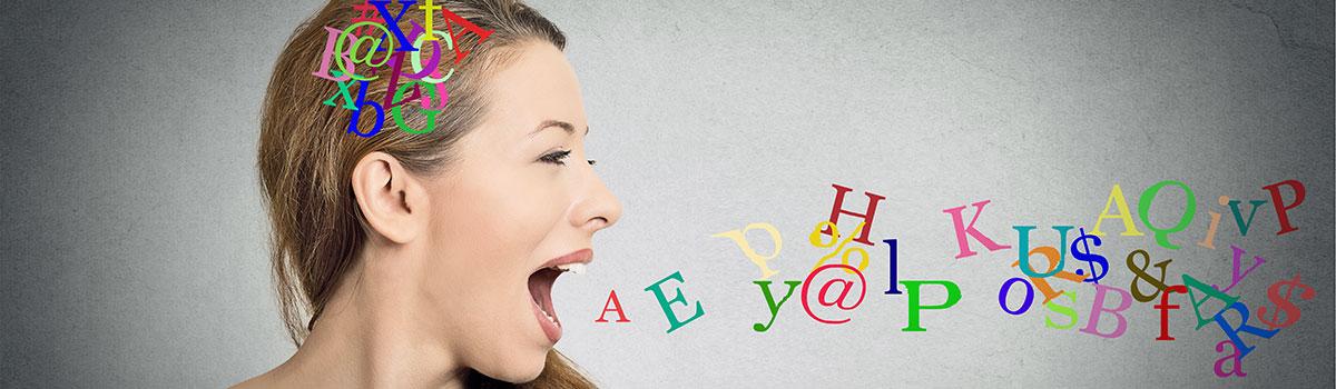 AIS Sprog tilbyder CEFR sprogtest ved ansættelser.
