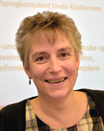 Linda_Kristiansen
